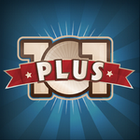 101 Okey Plus Spins, Discounts and Redemption