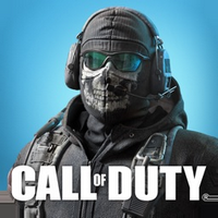 Call of Duty Discounts, Gifts and Offers
