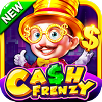 Cash Frenzy Promo Codes, Rewards and Offers