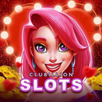 Clubillion Daily Promotions, Chips and Discounts