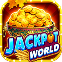Jackpot World Promotions, Spins and Freebies