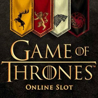 Game of Thrones Gifts, Deals and Free Coins