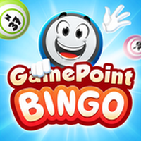 GamePoint Bingo Deals, Offers and Discounts