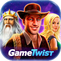 GameTwist Tips, Coupons and Spins
