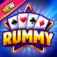 Gin Rummy Stars Promo Codes, Offers and Tokens