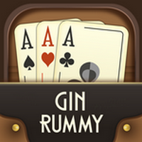 Grand Gin Rummy Free Coins, Offers and Chips