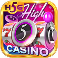 High 5 Casino Promotions, Spins and Tips