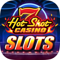 Hot Shot Casino Spins, Promo Codes and Tips