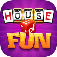 House of Fun Redemption, Coupons and Offers