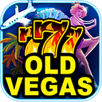 Old Vegas Redeems, Promo Codes and Promotions