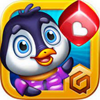 Penguin Pals: Arctic Rescue Credits, Redeems and Spins
