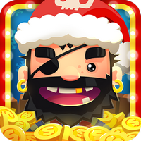 Pirate Kings, Spins & Shields Tips, Discounts and Promotions