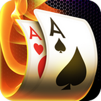 Poker Heat Spins, Free Coins and Deals