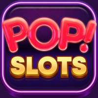 Pop Slots Casino Redemption, Promotions and Freebies