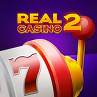 Real Casino 2 Tokens, Offers and Gifts