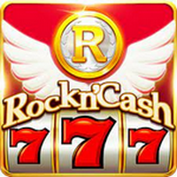 Rock N Cash Casino Chips, Redemption and Tips