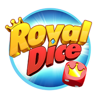 Royal Dice & Diamonds Chips, Redemption and Freebies