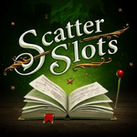 Scatter Slots Tokens, Coupons and Bonus Links