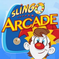 Slingo Arcade Offers, Redeems and Gifts