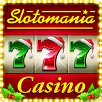 Slotomania Spins, Coupons and Promotions