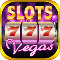 Slots – Classic Vegas Casino Redemption, Rewards and Offers