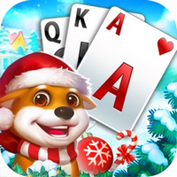 Solitaire Grand Harvest Chips, Spins and Deals