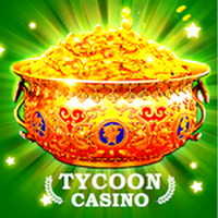 Tycoon Casino Gifts, Offers and Credits