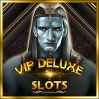 Vegas Deluxe Slots Rewards, Redemption and Tips