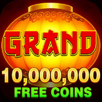 Vegas Grand Slots Tips, Free Coins and Redeems