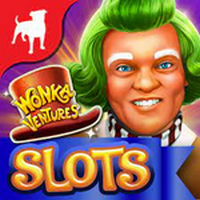 Willy Wonka Slots Redeems, Discounts and Gifts