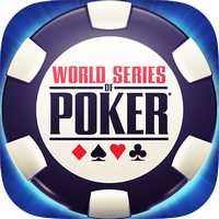 WSOP Promo Codes, Redeems and Coupons